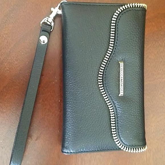 Rebecca Minkoff Phone Case IPhone 7/8